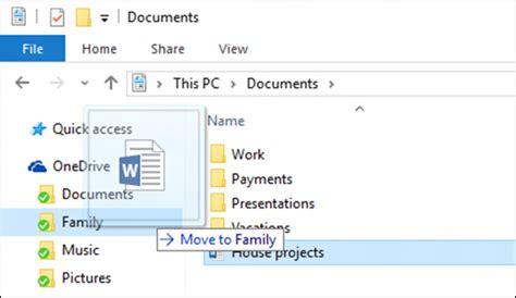 microsoft office 365 cloud services parkland college blog