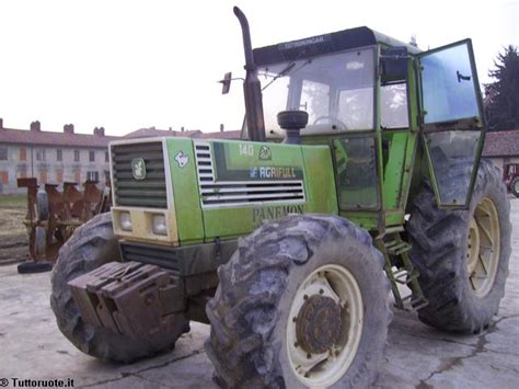 cabine per mietitrebbie usate agrifull trattori images search