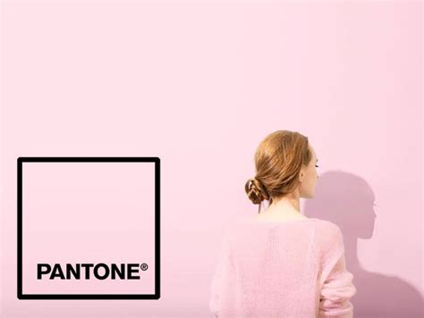 color of the year 2017 fashion pantone s top 10 fall 2017 colors from new york fashion
