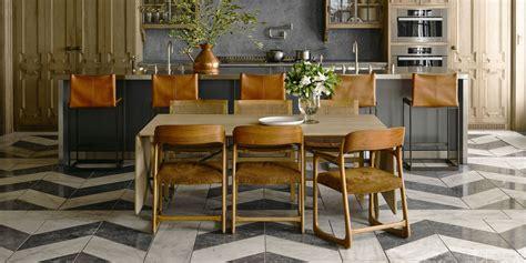 beautiful kitchen decorating ideas 20 best kitchen design ideas beautiful kitchen decor