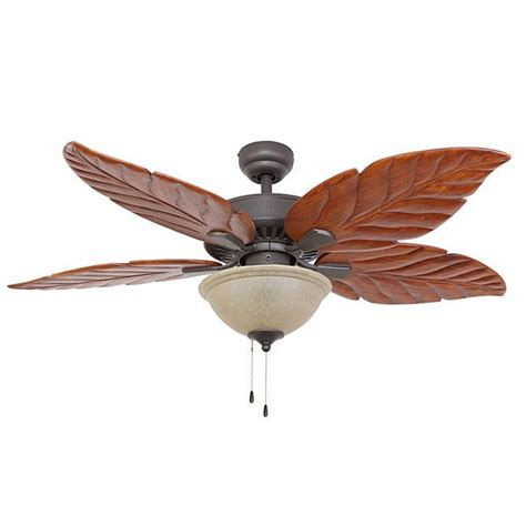 ceiling fan with leaf shaped blades 1000 images about ceiling fans on pinterest