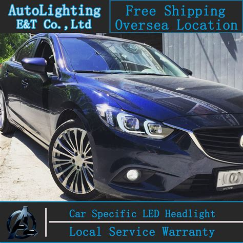 mazda 6 light bulb buy wholesale mazda6 headlights from china mazda6