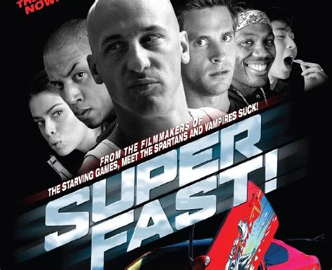 fast and furious on netflix image gallery super fast 2015