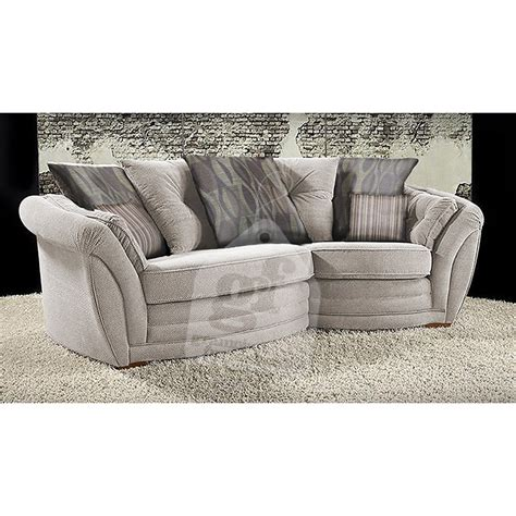 snuggle on couch grian furnishers isla snuggle sofa winter sale on now