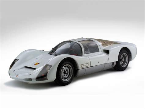 porsche 906 carrera mad 4 wheels 1966 porsche 906 carrera 6 kurzheck best