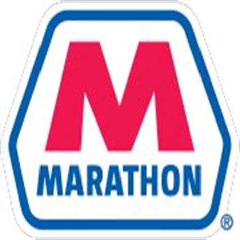 Marathon Petroleum Mba Internship by Marathon Petroleum Glassdoor
