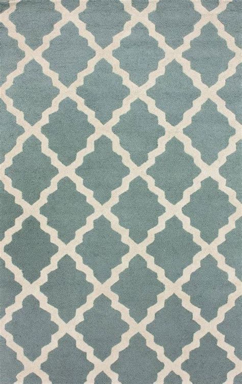 Dining Room Trellis Rug New Rug Purchase Blue Dining Rooms Trellis Rug And