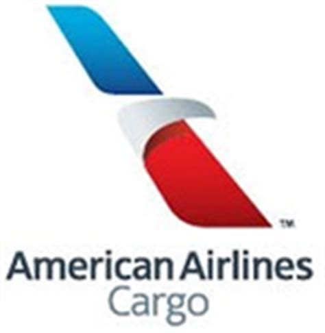 american airlines cargo supply chain  company
