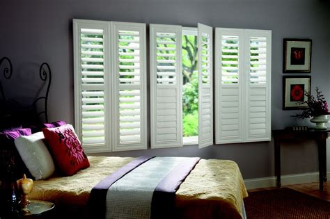 are drea and orlando still together 12 best shutters images on pinterest interior shutters