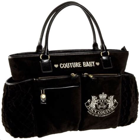 8 Adorable Couture Accessories For Your by 78 Couture Accessories Authentic Velour