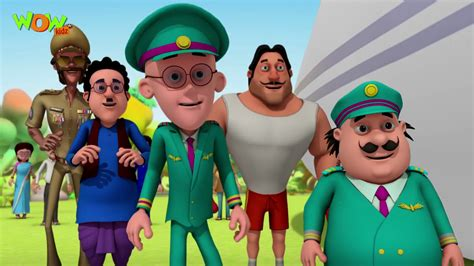 motu patlu carton 2017 motu patlu cartoon in hindi nick full episodes cartoon