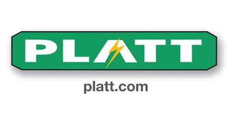 mp750bups platt electric supply platt electric supply opens two new locations