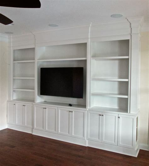 built with built in cabinets hanson millwork