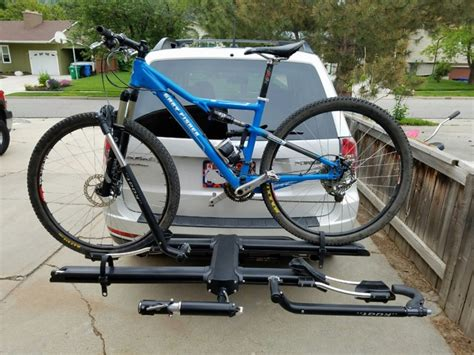 Kuat Nv Bike Rack by Kuat Nv Bike Rack Competitive Cyclist