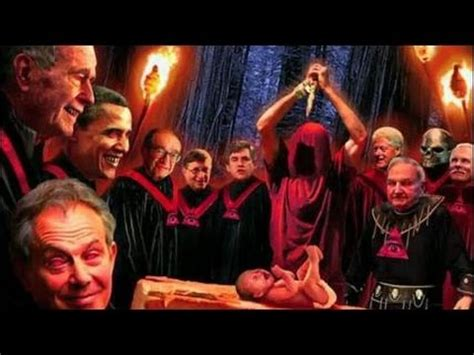 illuminati ritual satanic illuminati sacrifices exposed 2015
