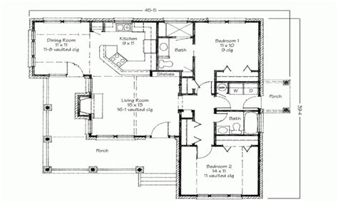 bath house floor plans 5 bedroom 3 bath house plans webshozcom luxamcc