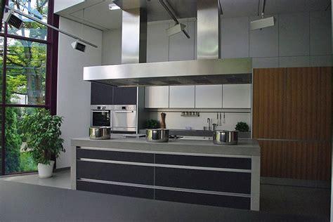 küchenschubladen dekor k 252 cheninsel dunkel