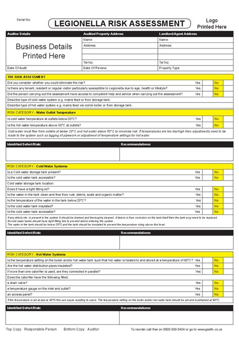 Commercial Invoice Template Uk – 10  download invoice template microsoft word   Invoice