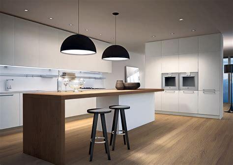 piano cucina legno massello piani in legno massello