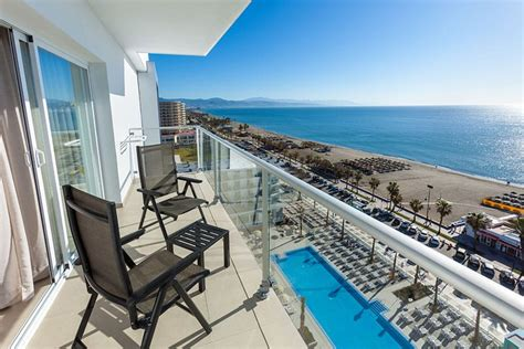 hotel best club torremolinos clubhotel riu costa sol all inclusive hotel torremolinos