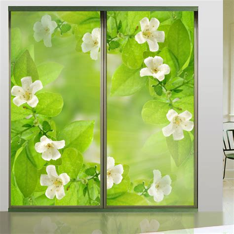 Green Glass Door by Doors Awesome Green Glass Door Green Glass Door And