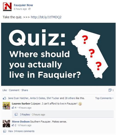 quiz questions news 4 genius ways news sites use quizzes to drive traffic