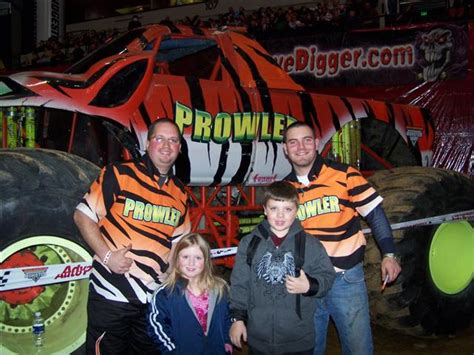 monster truck show nashville monster truck jam bridgestone arena nashville tn