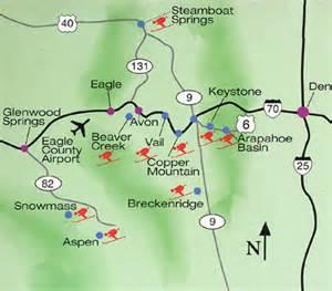 interstate 70 west from denver related keywords