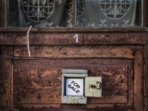 possono pignorare prima casa casa in compropriet 224 il creditore pu 242 venderla
