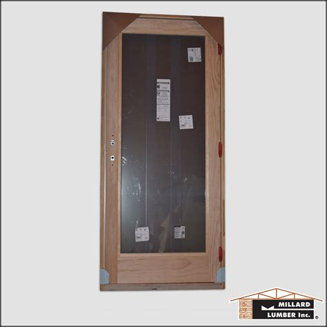 Andersen Patio Door Clearance - clearance products more than lumber millard lumber