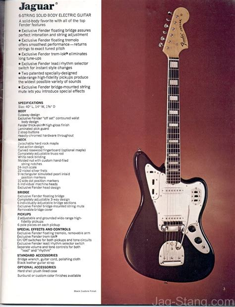 where can i find a fender mustang wiring diagram jag