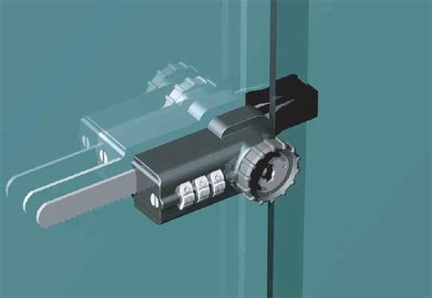 Sliding Glass Door Locks Lowes Lowes Sliding Glass Door Locks Lowe Fletcher 5886 Sliding Glass Lock Easylocks Lowe And