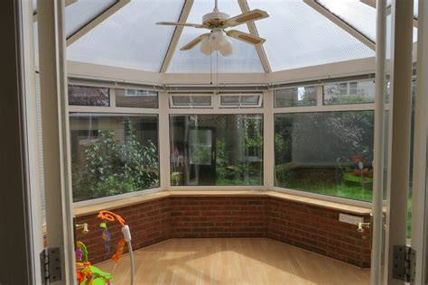 modern conservatory extension home renovation project mummy daddy