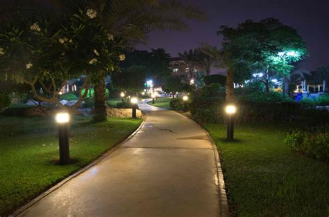 Outdoor Driveway Lights Top 28 Drive Way Lights 60w Led Corn Bulbs Of Antique L Posts For Outdoor Lighting