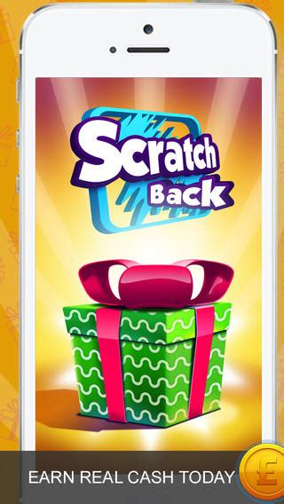 Is Sweepstakes Real - scratchback sweepstakes earn real cash fill surveys watch trailers win rewards