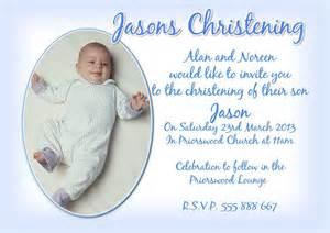 boy baptism invitations boy baptism invitations background baptism vitations baptism vitations