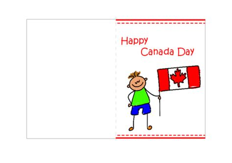 printable christmas cards canada canada day greeting cards 2 kidspressmagazine com