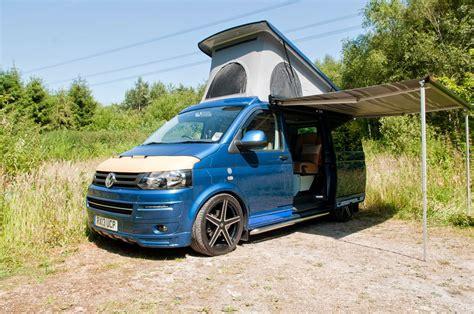 vw  camper conversions uberbus bridgewater campers