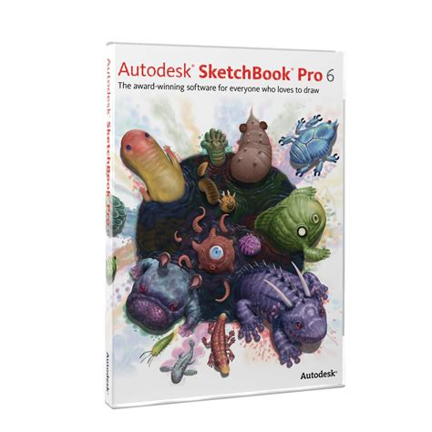 sketchbook pro promo code autobook sketchbook pro 28 99 from 60 today only