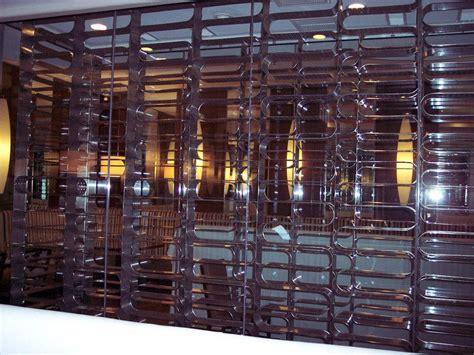 Stainless Steel Wine Racks by Custom Stainless Steel Wine Rack Central Sheet Metal