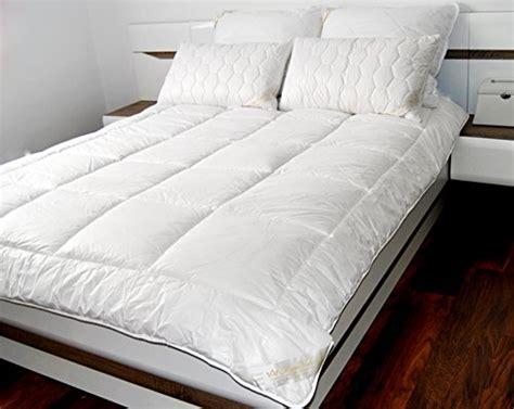 bettdecke schurwolle kaufen einzelbetten und andere betten merino wool