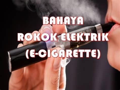 Best Vape N Vapor Subox Mini Kangertech rokok elektrik elektronik di tv9 malaysia doovi