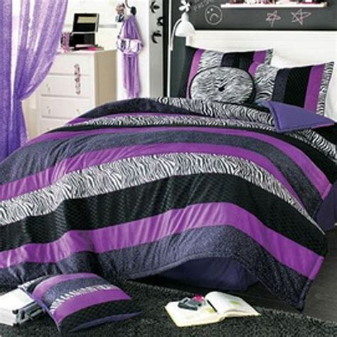 cute comforter set cute bed sets for teens posh comforter bedding set on