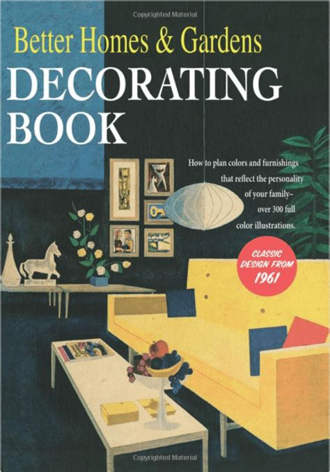 giveaway better homes and gardens decorating book