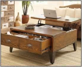 Square Lift Top Coffee Table Belmeade Square Lift Top Coffee Table Coffee Table Home Decorating Ideas Hash