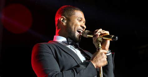 Usher Mars   carmi news stories