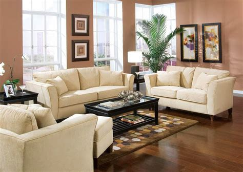 Decorating Ideas For Living Rooms Casual Cottage Casual Decorating Ideas Living Rooms