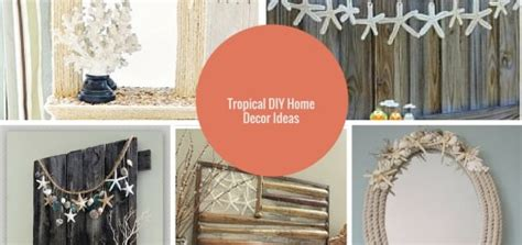 very cheap home decor 12 very easy and cheap diy home decor ideas
