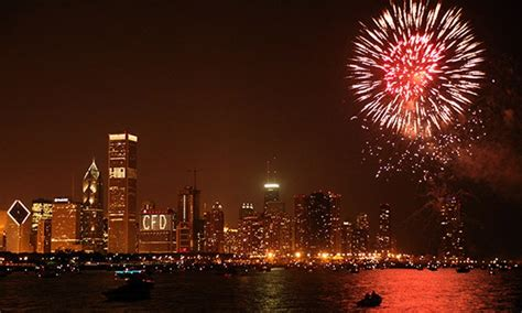 groupon chicago party boat fireworks cruise island party boat groupon