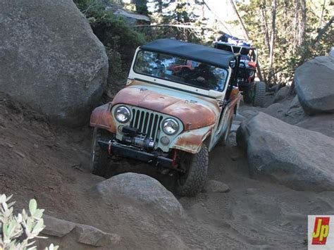 hatari jeep abandoned neglected jeeps rotting away page 374
